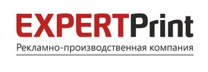РПК «Эксперт Принт»